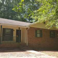 Rental info for 89 Wabash Drive