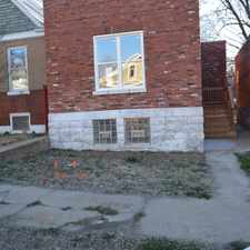 Rental info for 3440 Minnesota Ave in the St. Louis area