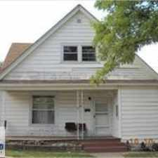 Rental info for 400 W 1st in the Sioux City area