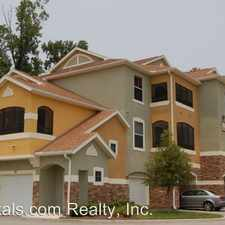 Rental info for 8539 Gate Parkway W #428 - Villa Medici in the Jacksonville area