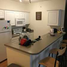 Rental info for Great Apartment Move-in Now! in the Lexington-Fayette area