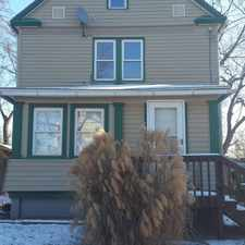 Rental info for 2295 SW 10th St