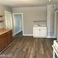 Rental info for 24-46 Fourth Street
