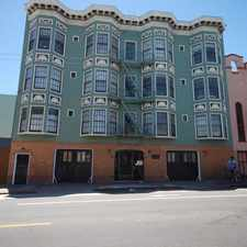 Rental info for 3321 17th Street - #05 in the San Francisco area