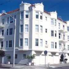 Rental info for 2290 Francisco Street, in the San Francisco area