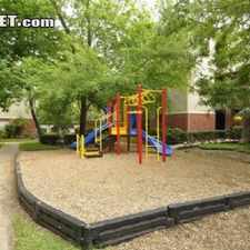 Rental info for One Bedroom In SW Houston in the Stafford area