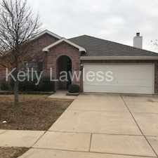 Rental info for $250 OFF 1st MONTH RENT- 4/2/2 - S. Grand Prairie - Mira Lagos in the Grand Prairie area
