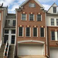 Rental info for 20865 Cosworth Terrace
