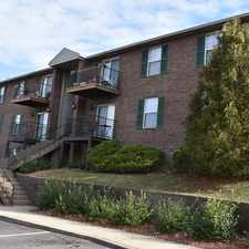 Rental info for St. Anthony Gardens Apartments in the 40214 area