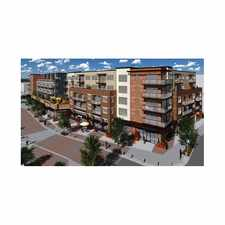 Rental info for Voda Apartments in the 98033 area