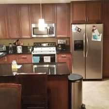 Rental info for 2840 Southeast 5th Circle #25a