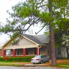 Rental info for 7500 2nd Ave South in the Wahouma area
