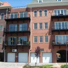 Rental info for 325-304 Hay St. in the Downtown area