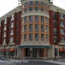 Rental info for 2200 N Westmoreland St. #405 in the Arlington area