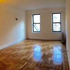 Rental info for Holland Ave in the New York area