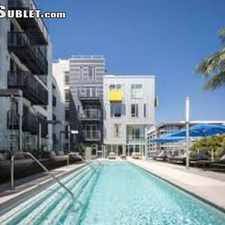 Rental info for $3500 0 bedroom Apartment in Metro Los Angeles Downtown