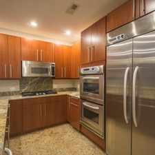 Rental info for 914 West Hubbard Street #304 in the Chicago area