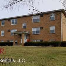 Rental info for 1986 Wolosyn Circle in the Boardman area