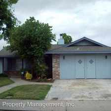 Rental info for 4121 NUGGET DRIVE