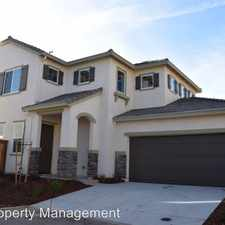 Rental info for 1831 Salerno Place in the Lincoln area