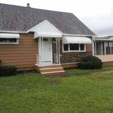 Rental info for 81 E Melcourt Dr in the 14225 area