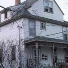 Rental info for 142 N Franklin St in the Madison area