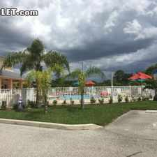 Rental info for $1000 2 bedroom Townhouse in Lee (Ft Myers) Cape Coral
