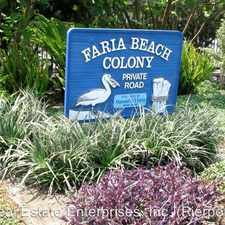 Rental info for 4272 Faria Road