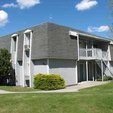 Rental info for The Falls Apts / Pheasant View TH in the Twin Falls area