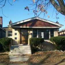 Rental info for Newly renovated unit. Very quiet building. 3 bedroom unit being rented as 2 bedroom. in the West End area