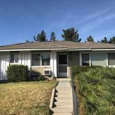 Rental info for Ramsdell Ave & Foothill Blvd, La Crescenta, CA 91214, US