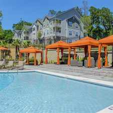 Rental info for Colonnade at Eastern Shore