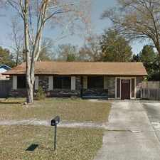 Rental info for 735 E Perryman Ln in the Whitehouse area