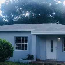 Rental info for 14401 Tyler St in the 33176 area