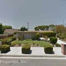 Rental info for 27031 Grayslake in the Los Angeles area
