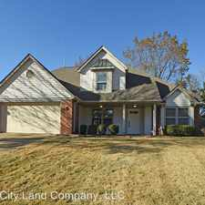 Rental info for 8454 Kings Trail Dr