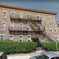 Rental info for 100 S 22nd St Unit 3 in the Pittsburgh area