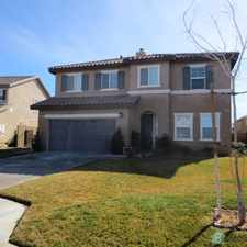 Rental info for Welcome Section-8, with RTA Package On-Hand & Deposit Ready. New House Built in 2006. High Sealing, Decoration and Style. Green landscaped Backyard Next to Eastside High School.