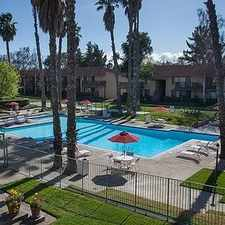Rental info for San Jose, Prime Location 1 Bedroom, Apartment in the Lanai-Cunningham area