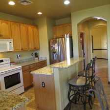 Rental info for Basement Home Available For Rent. Swimming Pool... in the Chandler area