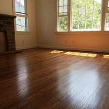 Rental info for Prominence Apartments 1 Bedroom Luxury Apt Home... in the West Downtown area