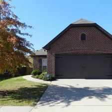 Rental info for House For Rent In Birmingham. in the Mason City area