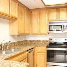 Rental info for Gorgeous 3B/2BA Well Upgraded Condominium With ... in the San Diego area