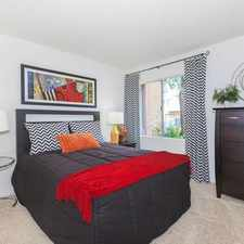 Rental info for Canyon Country, 860 Sq. Ft. $2,151/mo - In A Gr... in the Santa Clarita area