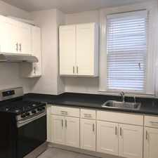 Rental info for 55 Moss Street #55 in the San Francisco area