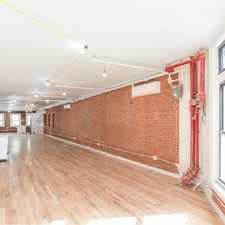 Rental info for 75 Bowery in the New York area