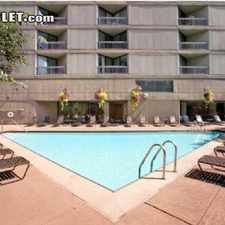 Rental info for $1593 0 bedroom Apartment in Downtown Near North in the Chicago area