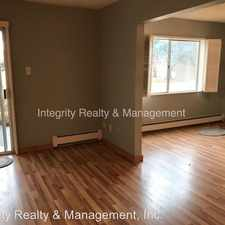 Rental info for 13626 E Bates Ave Unit 110 in the Heather Gardens area