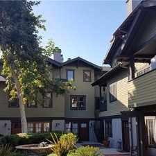 Rental info for 1 Bedroom House - Features Include A Corner Fir... in the South Pasadena area