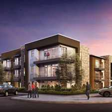 Rental info for Tradehouse at Bulverde Marketplace